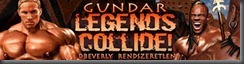 new_gundar_title large