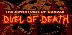 Duel of death title