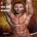 01-old-enemy
