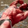 04-sacrifice