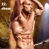 04-show