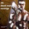 05-revenge