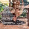 03-keep-happy
