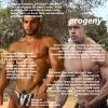 3-progeny