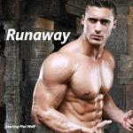 runaway-00