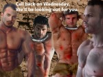 00-call-back